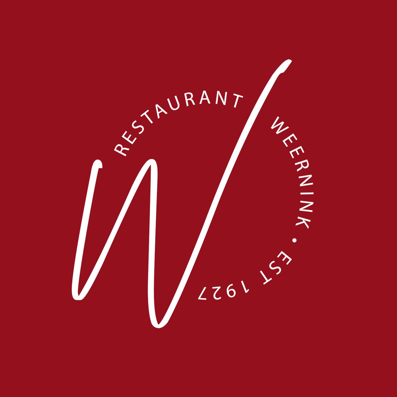 Restaurant Weernink